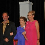 Cancer Crusaders Luncheon 2013 (139 of 253)