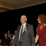 Cancer Crusaders Luncheon 2013 (166 of 253)