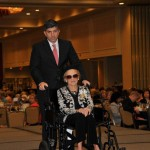 Cancer Crusaders Luncheon 2013 (174 of 253)
