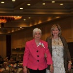 Cancer Crusaders Luncheon 2013 (182 of 253)
