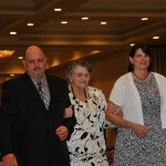 Cancer Crusaders Luncheon 2013 (204 of 253)