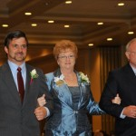 Cancer Crusaders Luncheon 2013 (212 of 253)
