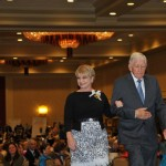 Cancer Crusaders Luncheon 2013 (218 of 253)