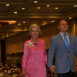 Cancer Crusaders Luncheon 2013 (228 of 253)