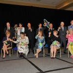 Cancer Crusaders Luncheon 2013 (242 of 253)