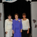 Cancer Crusaders Luncheon 2013 (66 of 253)