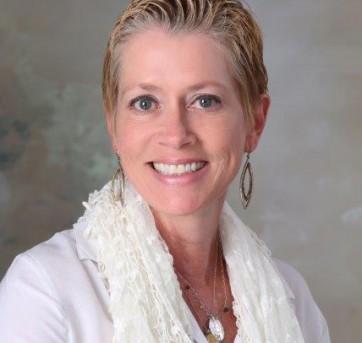 Cortello Ellen