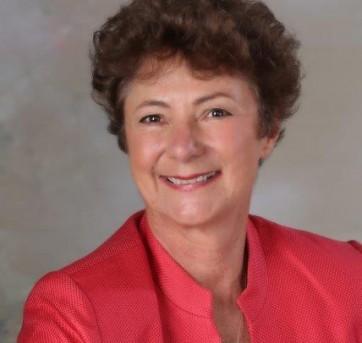Vidrine Dr. Jacqueline