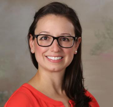 Arnold Samantha Battaglia
