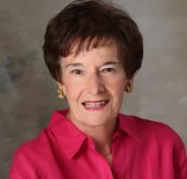 Mary Lynn Alltmont